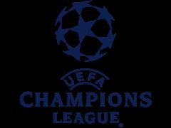 C1, ClicnScores Maroc presente un duel entre le Barca et la Juventus qu Antoine Griezmann a dispute