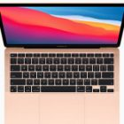 Apple équipe ses ordinateurs de sa propre puce!