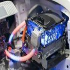 Automobile : mieux connaitre la batterie de votre vehicule electrique