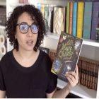 Culture : des booktubeurs pour vous (re)donner envie de littérature