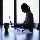 Technologie : des outils en ligne pour éviter le burnout
