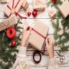 Des cadeaux écologiques et originaux pour Noël