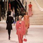 Chanel : le défilé des Métiers d'art sera présenté en ligne