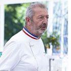 Patrick Chevallot : monstre de la pâtisserie française