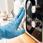 Objets de cuisine : Comment les nettoyer ?