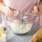 Des ingrédients indispensables aux placards de votre cuisine