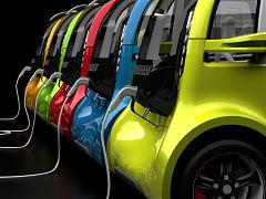 Voitures hybrides, les immatriculations depassent celles du diesel