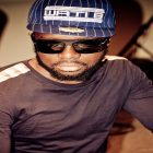 «Oro Jackson », le nouveau single de Gims en duo avec Gazo