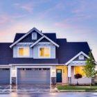 Immobilier: ce qui est permis ou pas pendant le confinement