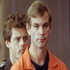 Jeffrey Dahmer : Ryan Murphy racontera son histoire à la télé