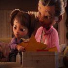 Disney diffuse « La Magie d'être ensemble »