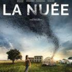 La Nuée, le nouveau long-métrage qui attire les internautes