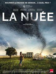 La Nuee: le film de Just Philippot a une bande annonce qui seduit