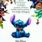 Jon M. Chu est en négociations pour réaliser « Lilo & Stitch »