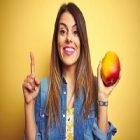 Santé : les vertus vitaminées de la mangue