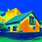 Les matériaux à changement de phase et leur intérêt pour la maison