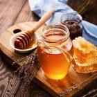 Beauté : quels sont les bienfaits du miel ?