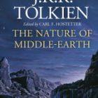Tolkien: un nouveau livre pour bientôt
