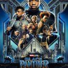 « Black Panther 2 » de Ryan Coogler, le tournage se précise