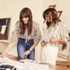 Clara Luciani se lance dans la mode avec une collection