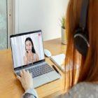 Les soins du visage virtuels pour se faire une beauté