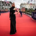 Sophie Turner jouera dans « The Prince »