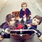 Vélo cargo: comment faire le bon choix?