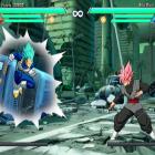 Dragon Ball FighterZ : des nouveautés sont prévues pour ce jeu
