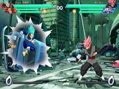Jeu : Dragon Ball FighterZ de Bandai Namco proposera Super Baby 2 en DLC