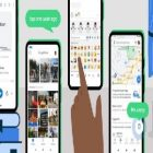 De nouvelles options sur votre smartphone Android grâce à Google