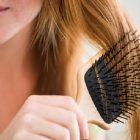 Des conseils pour être à la mode avec une chevelure parfaite