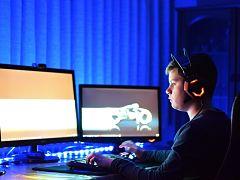 Stadia, Google propose les jeux HITMAN 2 et Kine gratuitement