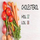 Santé, des plantes pour la prévention du cholestérol