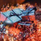 La Prime de Noël a été versée aux ménages modestes