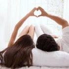 Rencontres en ligne: trouvez des célibataires avec des compatibilités