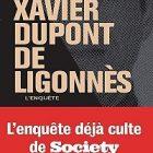Xavier Dupont de Ligonnès fait l'objet d'un livre
