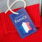 Le Made in France s'invite sur une plateforme en ligne
