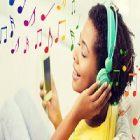 S'instruire grâce à la musique