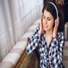 Musique : les bienfaits de la musicothérapie sur la santé