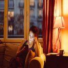 Les inconvénients des réseaux sociaux sur la santé mentale des adolescents