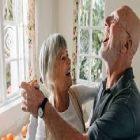 Les bienfaits du rire pour la santé