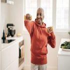 Santé : des habitudes à adopter pour une alimentation saine