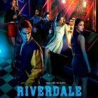 « Riverdale » : un aperçu de la saison 5 a été dévoilé