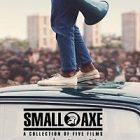 « Small Axe » : incursion dans l'histoire oubliée de l'Angleterre noire