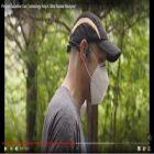 Le smartphone, facilite la vie des aveugles et des malvoyants