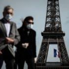 La tour Eiffel ne rouvrira pas ses portes le 16 décembre prochain!