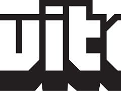 Twitch, jeux Just Chatting et League of Legends en streaming