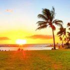 Voyage : des destinations idéales pour les vacances d'été