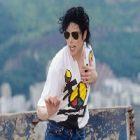 Le classement des meilleurs chanteurs de l'histoire de la musique