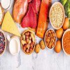 Les meilleurs aliments pour combattre le stress et les sautes d'humeur